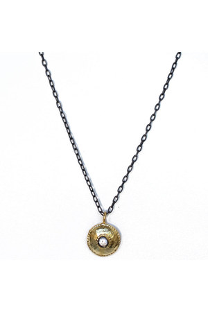 AccessoryFoundrycom necklace
