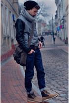 asoscom jacket