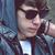 Adam_G