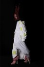 Off-white-rare-field-dress-ivory-rare-field-coat