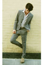 H-m-suit-zara-shoes
