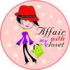 Affairwmcloset
