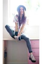 BangGood shoes - Sheinsidecom dress