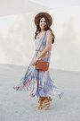 Sky-blue-london-times-dress-brown-heeled-shoedazzle-sandals