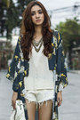 Navy-kimono-oriental-inlovewithfashion-top