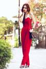 Red-inlovewithfashion-pants