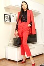 Red-asos-blazer-red-asos-pants-black-asos-blouse