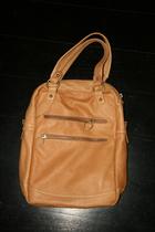 Lafayette purse