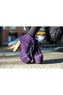 Deep-purple-lita-jeffrey-campbell-boots