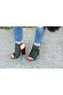Forest-green-alysia-boots-blue-j-brand-jeans-black-baseball-aritzia-hat