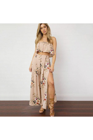 ailsa dress