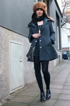 H&M accessories - H&M coat