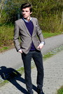 Angelo-litrico-sweater-jack-jones-blazer-h-m-shirt-zara-pants