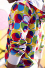 Aqua-vans-hat-cobalt-manov-bag-color-dots-foot-locker-hoodie