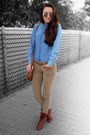 Brick-red-vintage-shoes-blue-h-m-shirt-brick-red-vintage-bag