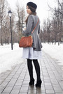 Black-wool-oasap-hat-tawny-oasap-bag