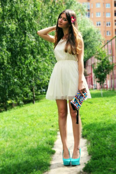 Dress_400