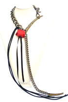 Finerblack-alessia-flavia-vitale-necklace