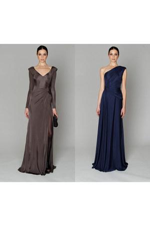 maxi dress dress - maxi dress dress