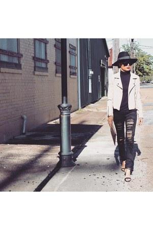 Alex Malay jacket - Alex Malay jacket