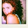 AlexandraMyraChalkoussi