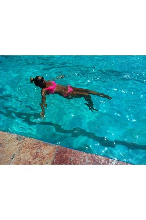 Orsay swimwear