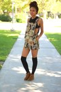 Tawny-ankle-boots-ebay-boots-black-thigh-high-forever-21-socks