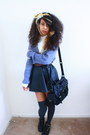 Black-reeboks-shoes-black-tobi-bag-charcoal-gray-windsor-socks