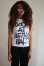 White-graphic-tee-hellz-bellz-t-shirt