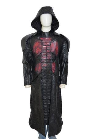 Topcelebsjackets coat - Topcelebsjackets coat - Topcelebsjackets coat