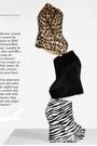 Coral-high-heeled-finsk-wedges-black-peep-toe-bejart-wedges-brown-lace-up-st