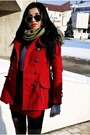 Ruby-red-military-stradivarius-jacket-eggshell-striped-str-shirt-dark-khaki-