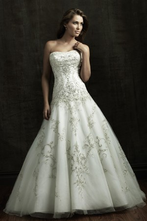 lightweddings dress - lightweddings dress - lightweddings dress