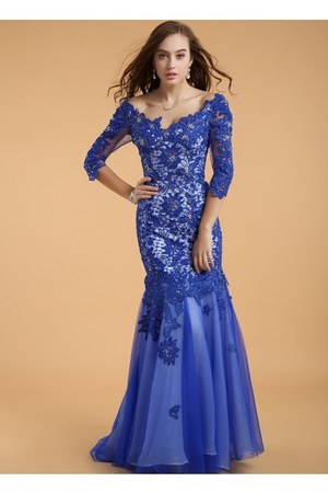 navy dress - turquoise blue dress - bubble gum dress - black dress