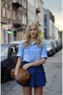 Chicnova-skirt