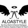 AloaStyle