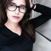 AlyssaSmith8922
