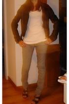 Michael Kors jeans - shoes