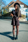 Dr-martens-boots-zara-dress-h-m-hat
