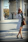 Joe-fresh-style-dress-zara-coat-zara-bag-chinese-laundry-flats