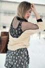 Eggshell-transparent-wholesale-dressnet-sweater-black-lita-jeffrey-campbell-he