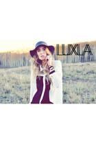 Luxla-luxla-bracelet