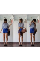 See by Chloe bag