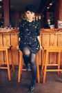 Black-urban-outfitters-dress-black-h-m-tights-black-urban-outfitters-shoes-