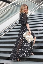Dress Like A Star
