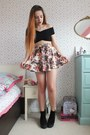 Black-platrorm-topshop-boots-black-crop-lovely-wholesale-top