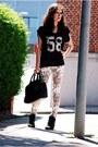 Vj-style-bag-romwe-pants-romwe-t-shirt