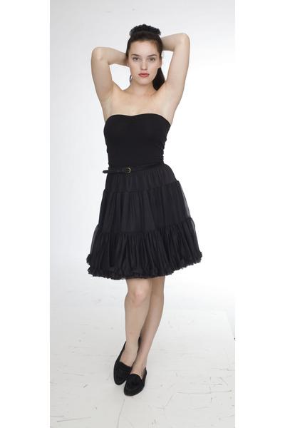 white american apperal skirt