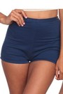 Tap Short American Apparel Shorts American Apparel Hoodies American Apparel As