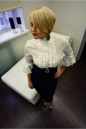 Rinascimento dress